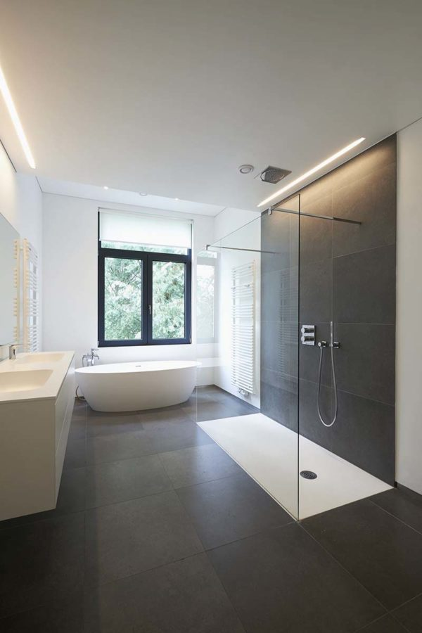 Reforma de baño en Tarragona