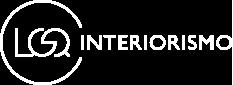LGQ Interiorismo
