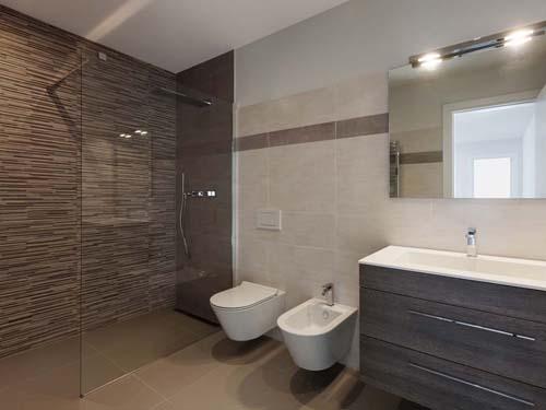 Reformas de baños en Tarragona