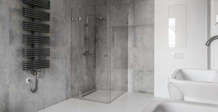 Ideas para reformar y renovar tu baño