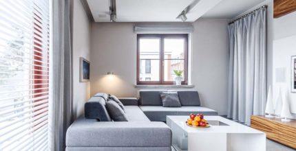 Reforma tu hogar creando nuevos espacios