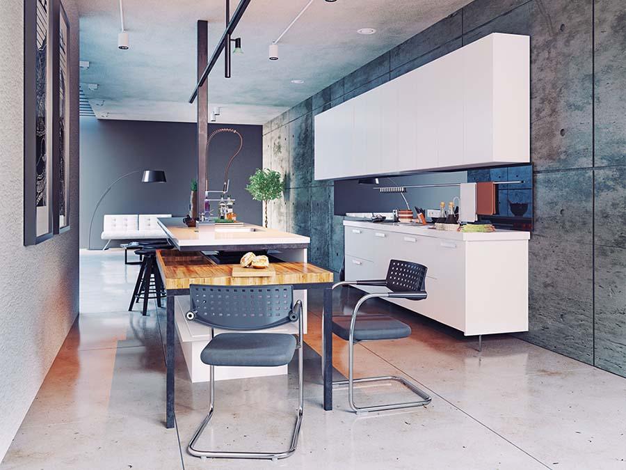 reforma tu hogar en tarragona